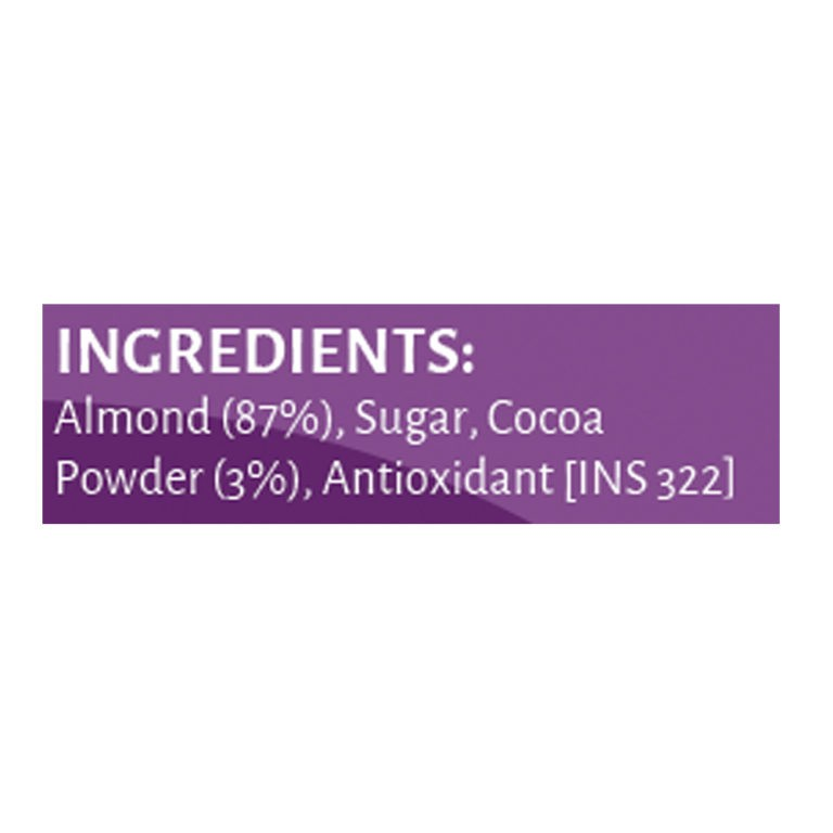 ChocoAlmond_Ingredients