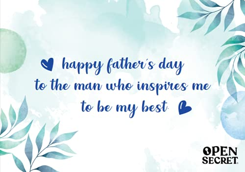 Father's Day7