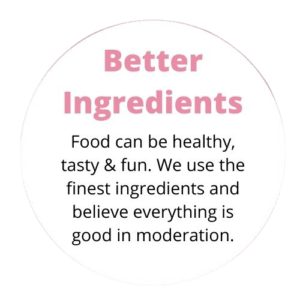 Better_Ingredients__1_-removebg-preview.png